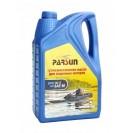Трансмиссионное масло Parsun SAE90 GL-5, 5 л