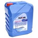 Моторное масло PARSUN 4-х тактное 10W-40 полусинтетическое, 20 л