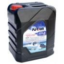 Моторное масло PARSUN 2-х тактное TC-W3 Premium Plus, 20 л