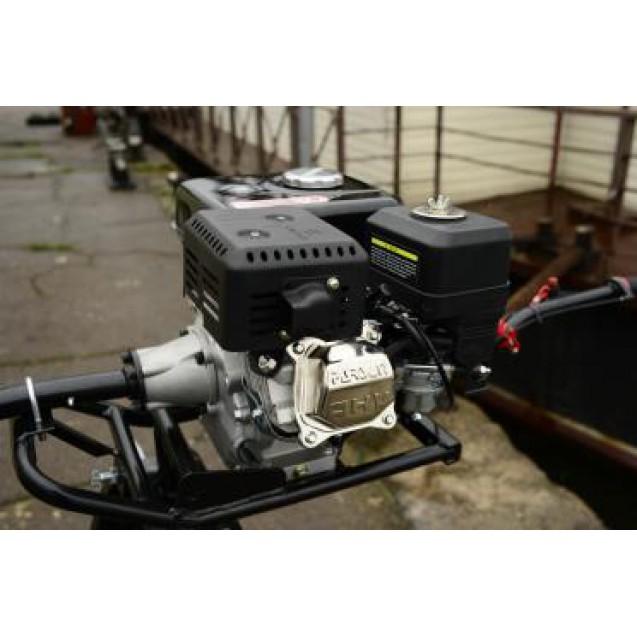 Лодочный мотор Parsun LT-7
