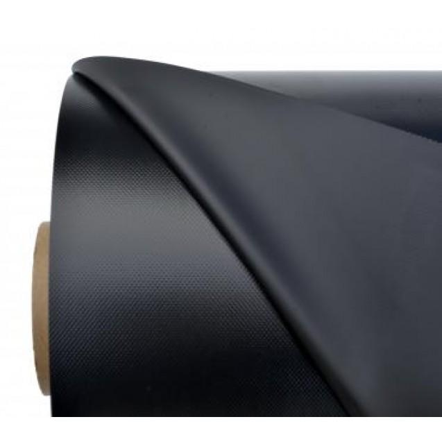 Черная ткань рулон купить ткань кулирка купить в иваново