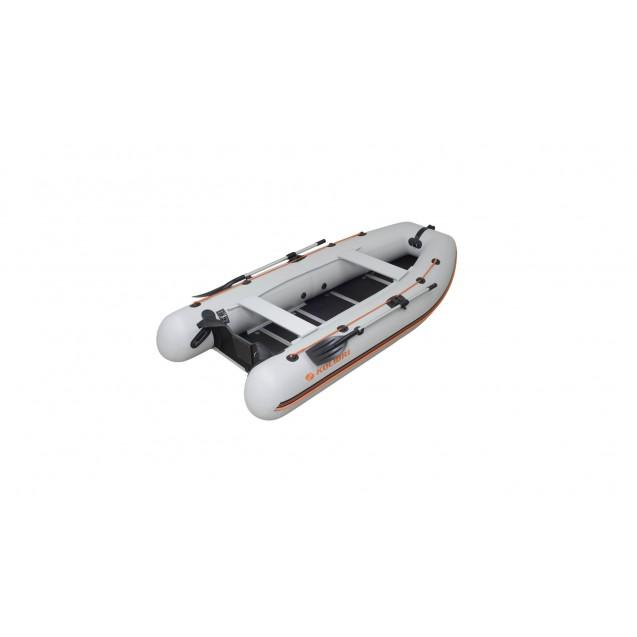 Лодка Kolibri SL KM-330DSL