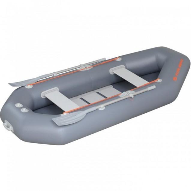 Лодка Kolibri Стандарт K-280T