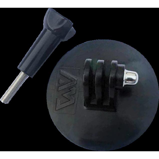 Крепление для экшн-камеры LiteAction, Aqua Marina, B0302817