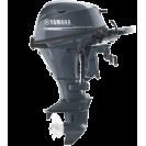 Лодочный мотор Yamaha F15 CMHS