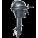 Лодочный мотор Yamaha F9.9 JMHS