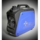 Генератор-инвертор Weekender X950i