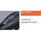 Электромотор Haswing Osapian (E) 30lbs (0,5 л.с.)