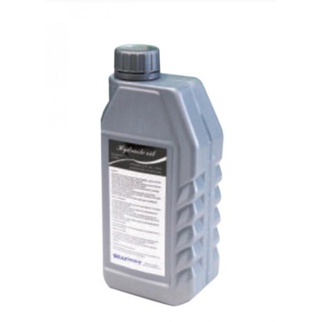 Масло для гидравлики, SAE-15, Seafirst, SF-OIL-15