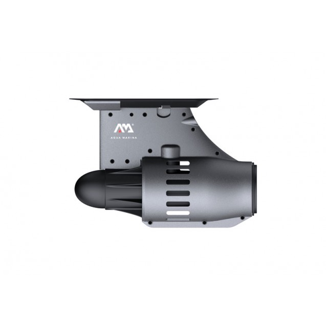 Электромотор для iSUP & Kayak BlueDrive S, 12V/240W, Aqua Marina, PF-240S