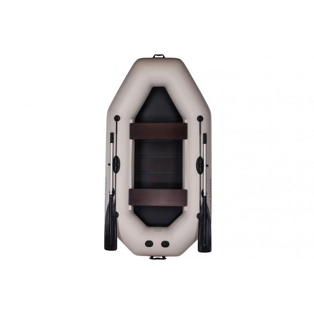 Лодка Aqua Mania А-240Т