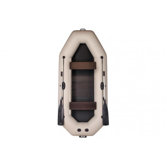 Лодка Aqua Mania А-280Т