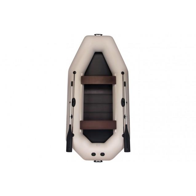 Лодка Aqua Mania А-300Т