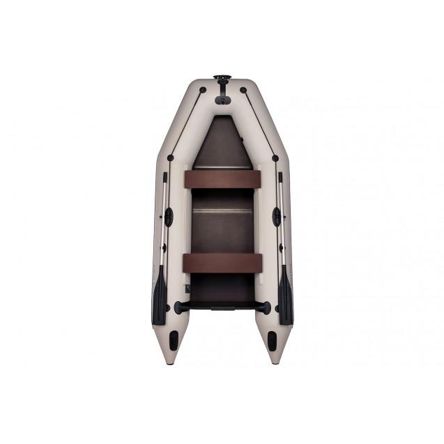 Лодка Aqua Mania АМ-330