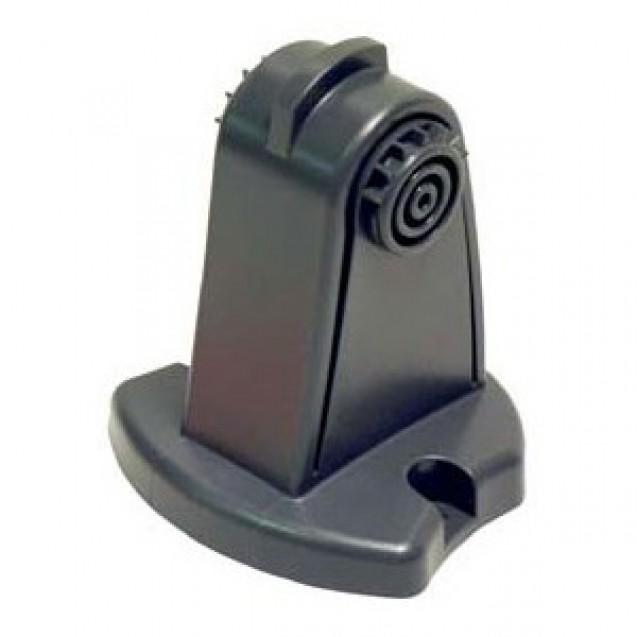 Крепление (кронштейн) для эхолотов GB-17 Lowrance, 000-00113-16